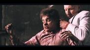 Dj Groove feat Глеб Матвейчук - Третее желание
