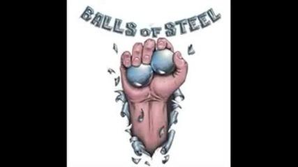 Balls of Steel The Remix