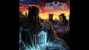 Icewind - Premonitions