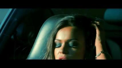 Akcent ft. Ruxandra Bar - Feelings On Fire ( Официално видео )+sub