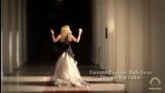 Mahsa Navi - Madar • Official Video 2014 •