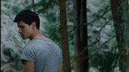 The Twilight Saga: Breaking Dawn Trailer Preview [ H D ] Breaking Dawn Breaking Dawn Breaking Dawn