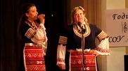 Ati Molova I Darina Boshnakova