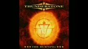 Thunderstone - Until We Touch The Burning Sun ( Audio )