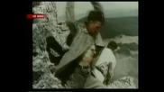 Опълченците на Шипка - Константин Кисимов