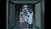 Utawarerumono - Епизод 5