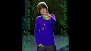 Justin Bieber Feat Soulja boy - Rich girl 2010