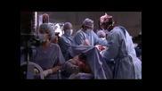 Анатомията на Грей - Сезон 2 - Епизод - 6