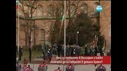 Има ли патриоти в България и какво означава да си патриот - Часът на Милен Цветков