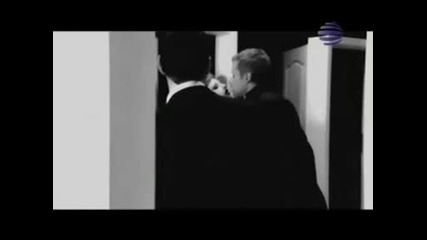 Kameliq - Orgasm - Hq