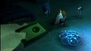 4/5 Ловен сезон 2 * Бг Субтитри * анимация (2008) Open Season 2 # Sony Pictures Animation [ hd ]