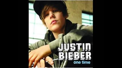 Justin Bieber - First Dance ( Full Song )