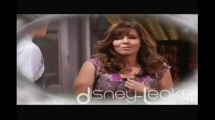 Wizards Of Waverly Place - Season 4 Opening Credits [hq]