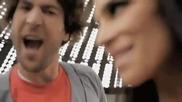 Яко Сръбско* Gru feat. Ajs Nigrutin - I Dalje Me Zele (new video 2010)