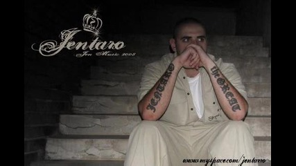 bg rap - Jentaro - Sam text 2011
