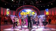Ana Bekuta - Guca - GS - (TV Grand 14.07.2014.)