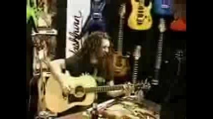 Pantera - In Memory Of Dimbag Darrell