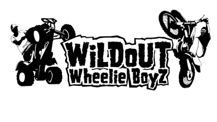 Wildout Wheelie Boyz I'm a Boss