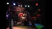 Psychostick - Beer song Jagermeister Love Song Live