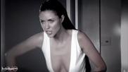 » Maya Simantov - I`d Give You All I Have