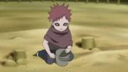Naruto Shippuuden - 482 Високо Качество