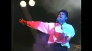 Sinan Sakic - Ej, od kad sam se rodio (official video)