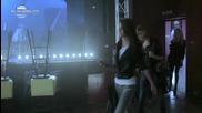 Емилия - Просто те убивам 2012 Official Video