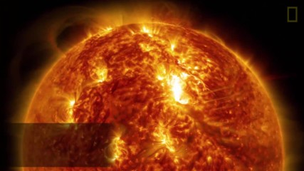 Факти за Слънцето