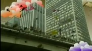 Rbd - Ser O Parecer ( Официано видео ) ( Високо качество )