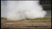 Sadia Drift Day - Септември 2010