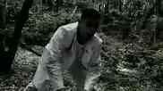 Agonoize - Bis Das Blut Gefriert - Video
