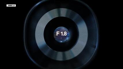 LG G4: Всичко, което знаем до момента