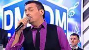 Dragan Kojic Keba - Plavo oko plakalo je