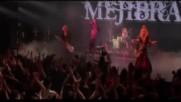 Mejibray 13.- Bowwow The End to be or not to be Tour Final at Akasaka Blitz Disco 2 Hd