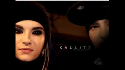 [h] Liebe Kaulitz Zwillinge [h]