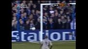 Barselona - Chelsea - Ronaldinho