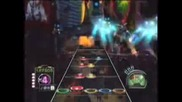 Guitar Hero 3 - Rock and Roll All Nite