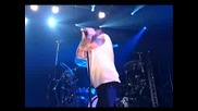 Lp - Pushing Me Away (live At Webster Hall) с превод