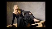 Еми Стамболова 2012 - Чаши вдигнете, чаши (official Song Cdrip)