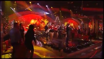 Sinan Sakic - Zauvek njen - GNV - (TV Grand 01.01.2015.)