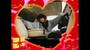 Ich Liebe Dich Tom Kaulitz