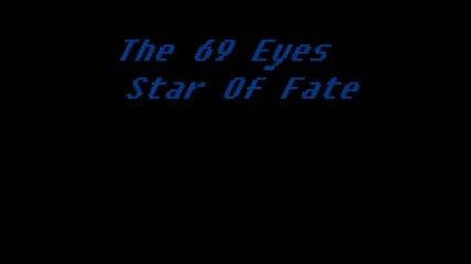 Star Of Fate