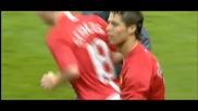 Ronaldo vs Chelsea,ronaldo vs Manchester United