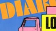 Diabolo - Long Vehicle(1982 ins.)