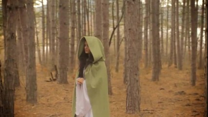 PSS - Мечта (Official Video)