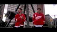 Mike Posner ft. Big Sean - Top of the World (official 2o13)