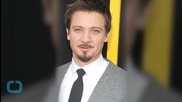 Jeremy Renner Ends Custody Battle With Ex Sonni Pacheco