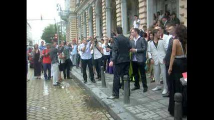 bala na Spgt 12 b pred voeniq klub 2009