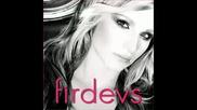 Firdevs - kvra - kvra 2009