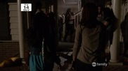 Семейство Фостър - Сезон 1 - Епизод - 6